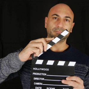 gabriele-coluzzi-videomaker-latina