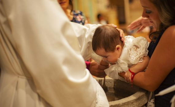 video-battesimi