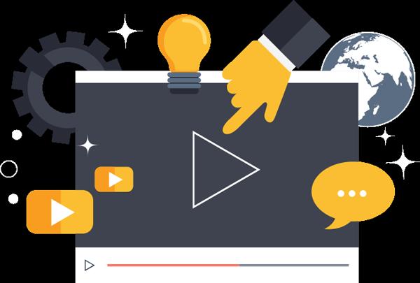 Produzione video per aziende