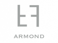 armond-1.png